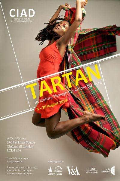 CIAD-tartan-exhibiton-400x600