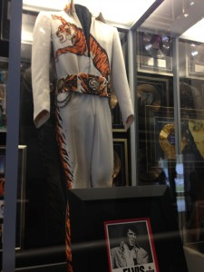 Elvis jumpsuit .Photo courtesy of Ananya Kabir