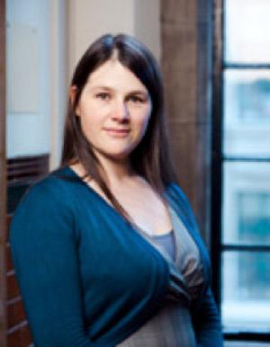 Katherine Schofield