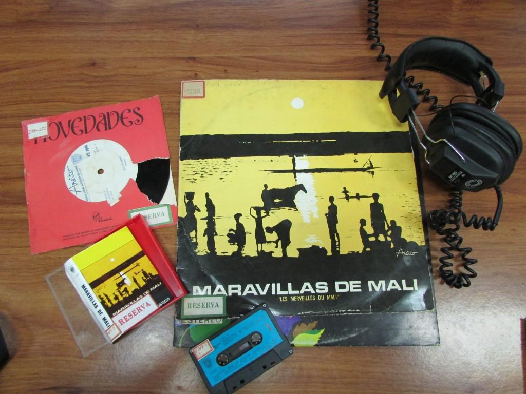 Las Maravillas de Mali[2]