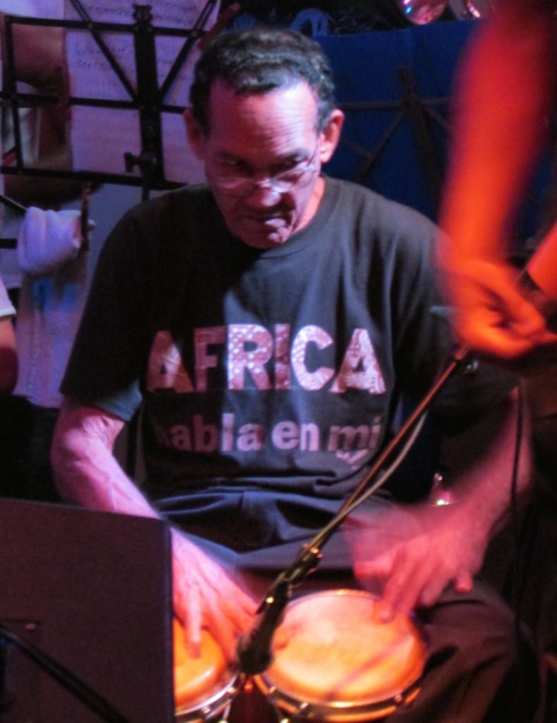 Photo 7- Africa habla en mi[1]